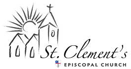 St. Clements Episcopal Church